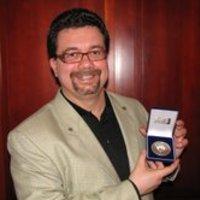Interjú Dr. Szabó G. Gáborral a Katolikus rádióban