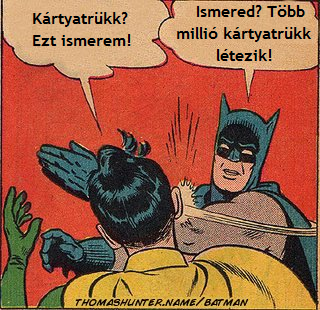 batmanrobin.png