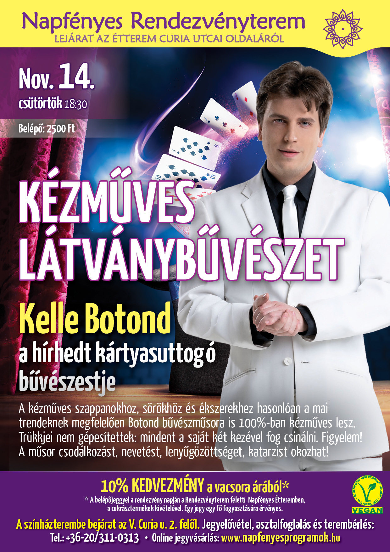 buvesz_kelle_botond_a4.jpg