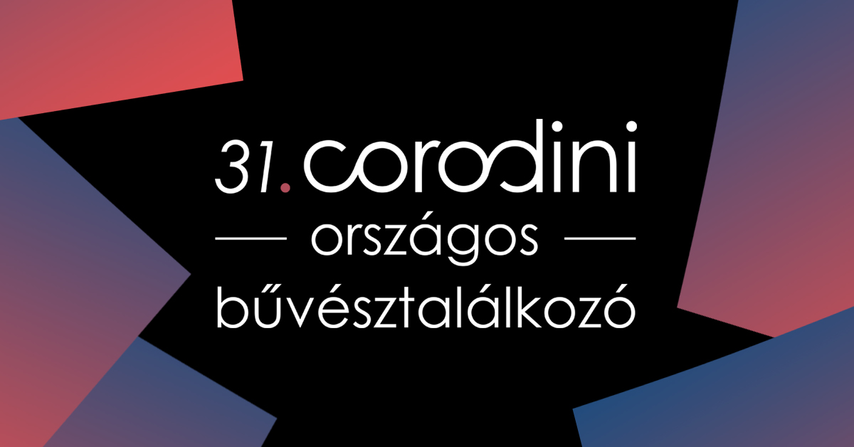corodini_esemeny_boritokep01.jpg