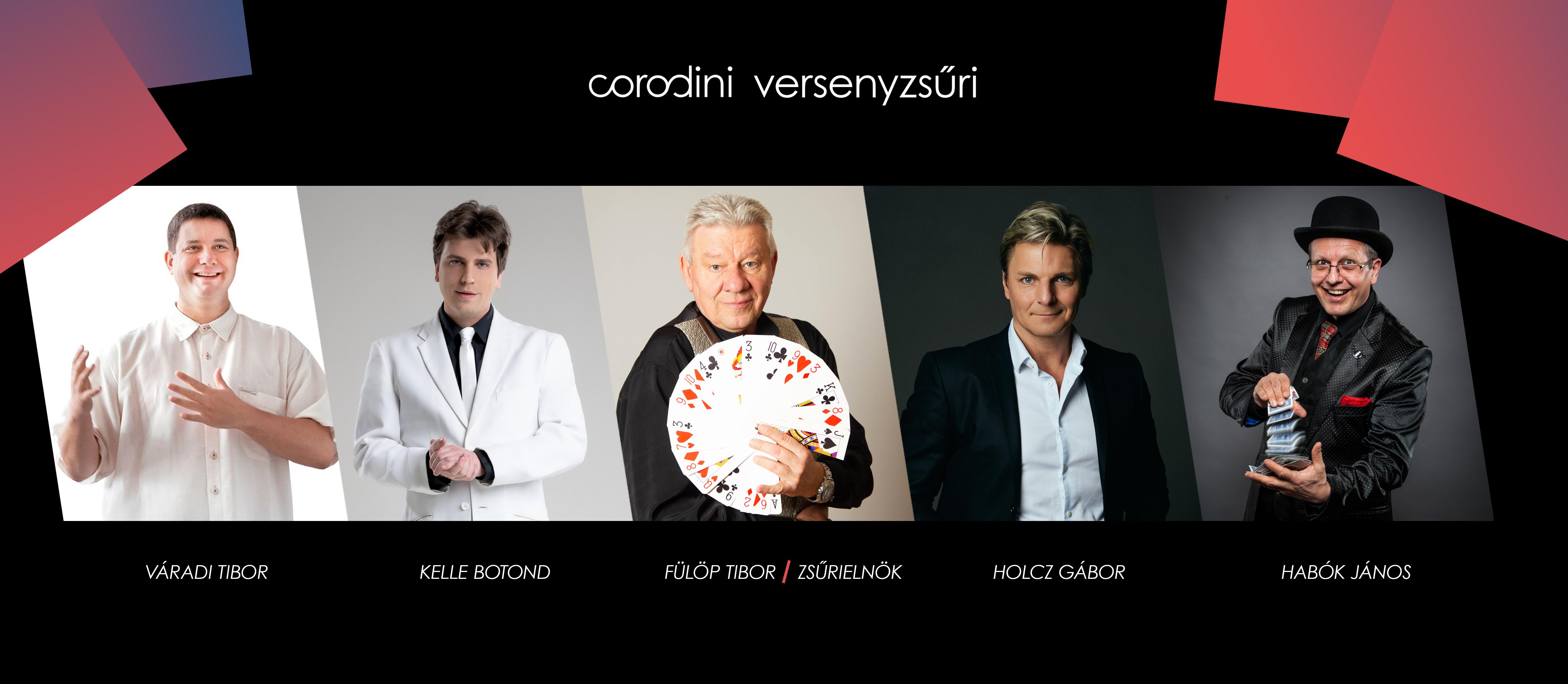 corodini_versenyzsuri02.jpg