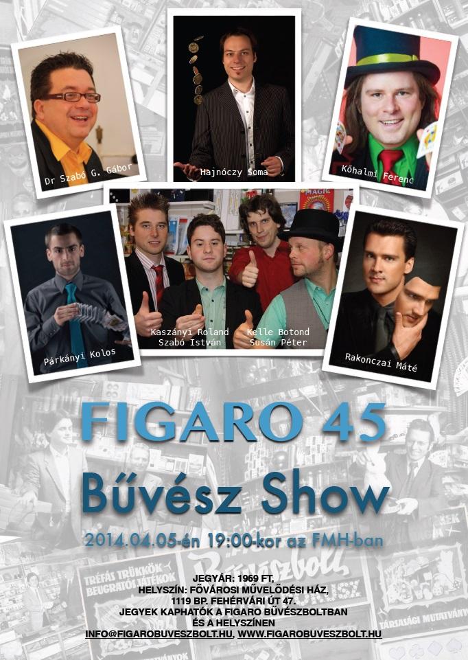 figaro45.jpg