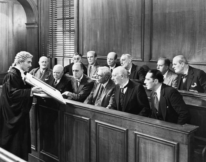 jury2.jpg