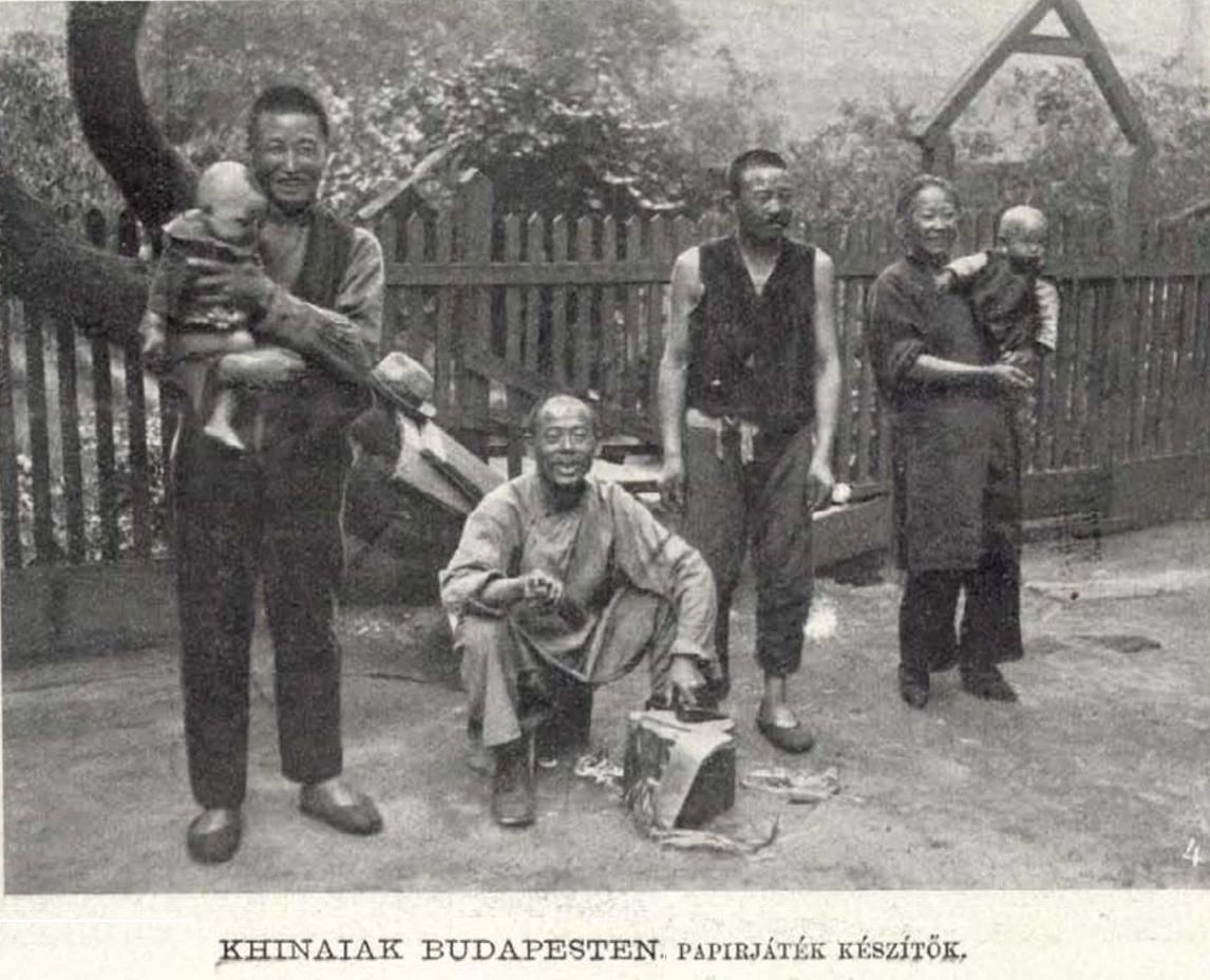 kinaiak_budapesten_szoborarusok_es_jatekkeszitok_1914_ok.jpg