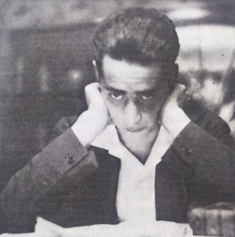 rodolfo_1925.jpg