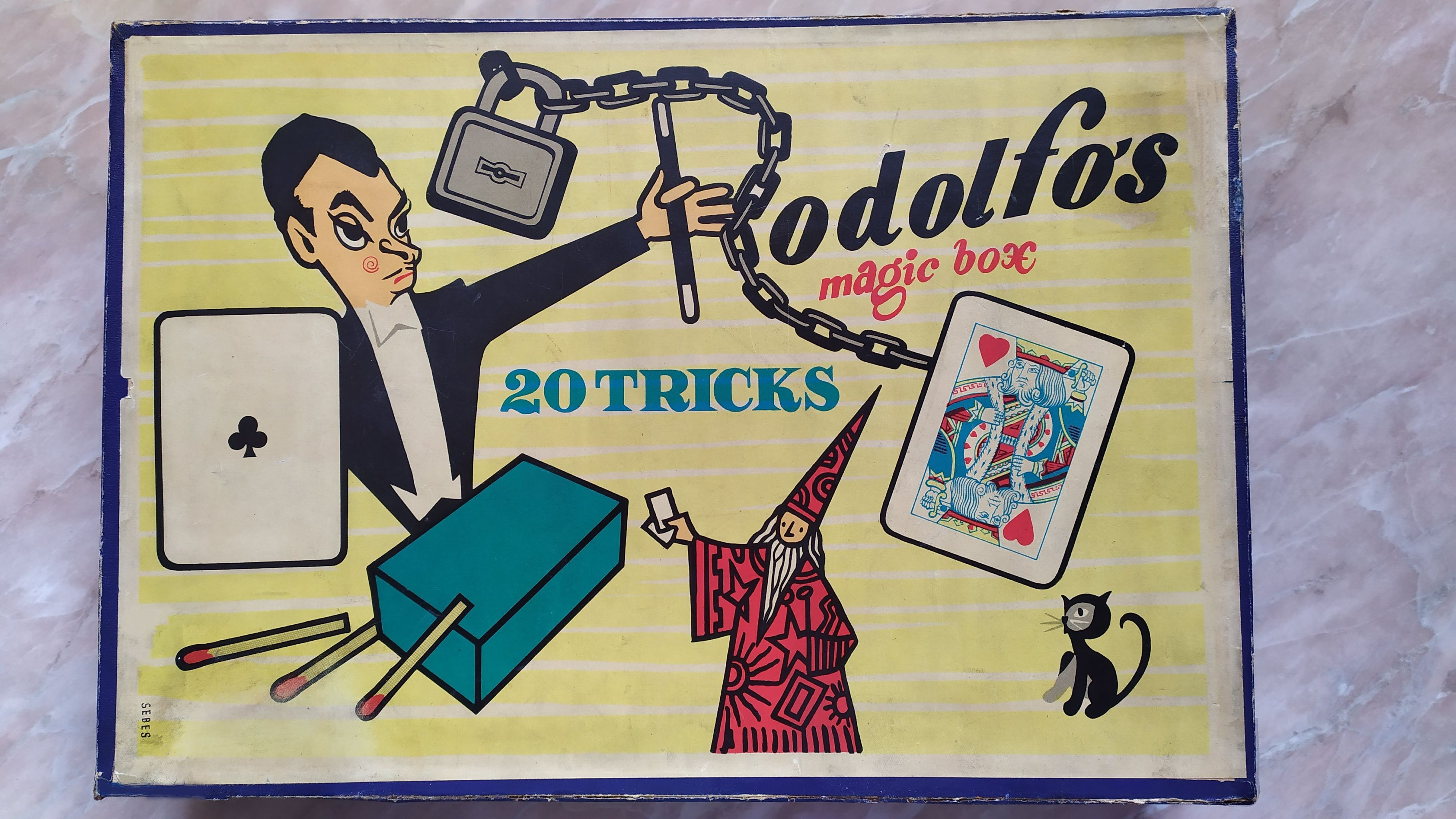 rodolfos_magic_box.jpg