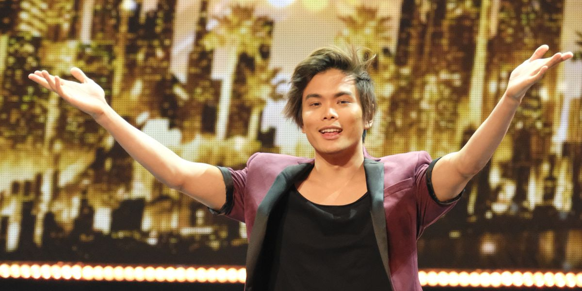 shin-lim-americas-got-talent-winner-2018-finale-result-1537408966.jpg