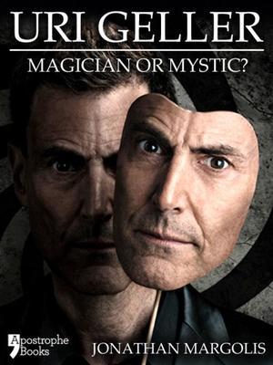 uri-geller-magician-or-mystic.jpg
