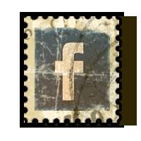 A bűvész blog hivatalos facebook csoportja
