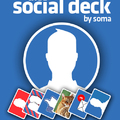 Minden amit tudni akartál a Socal deck-ről, de eddig nem merted megkérdezni