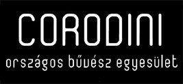 corodini.png