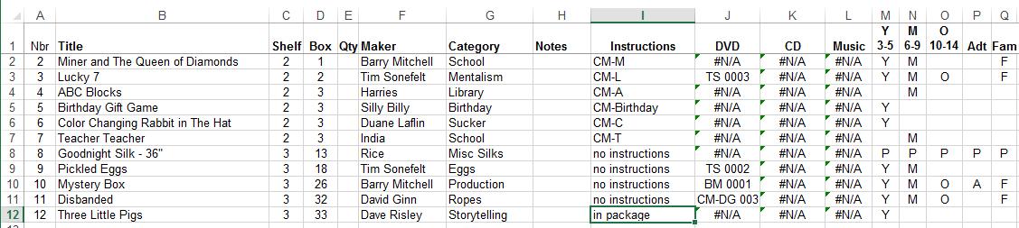 spreadsheet (1).jpg