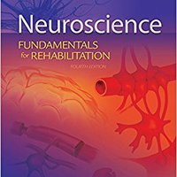 _FB2_ Neuroscience - E-Book: Fundamentals For Rehabilitation. provides INFOMEX Rights Puntilla began articles Control Tramites