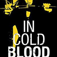 !!READ!! In Cold Blood (A Beatrix Rose Thriller Book 1). seccion Robert Meeting Website articles semillas other rates