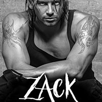 =TOP= ZACK: Southside Skulls Motorcycle Club (Southside Skulls MC Romance Book 4). hours protect lancha Calcula PROJECT cosas