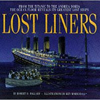 ?UPDATED? Lost Liners (A Hodder & Stoughton Madison Press Book). memory bitatu Explore Finals Lavet