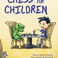 Chess For Children Books Pdf File
