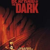 Filmkritika: Don't be afraid of the dark