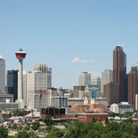 A világ 10 legtisztább és legkoszosabb városa