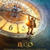 Filmkritika: A leleményes Hugo