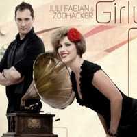 Zene: Fábián Juli & Zoohacker - Girly