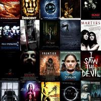 A 2000-es évek legjobb horror filmjei