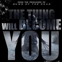 Filmkritika: The Thing 2011 (SPOILER!)