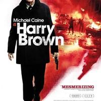 Filmkritika: Harry Brown