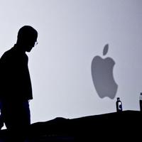 Így teljes a kép: Steve Jobs sötét oldala