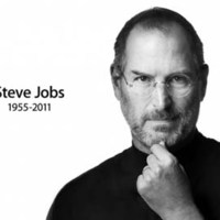 Steve Jobs legjobb mondásai