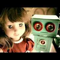 Energizer: Gift of Life reklámfilm