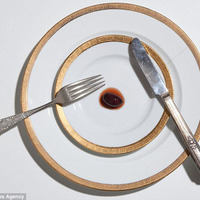 Híres utolsó vacsorák (by Henry Hargreaves)