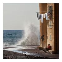 Martino Balestreri Photography