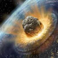 10 legismertebb világvége teória