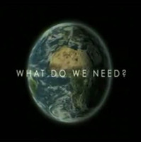 Egy jobb világ terve