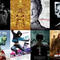2011 moziposzter díjak