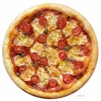 Budapesti pizza ajánló!