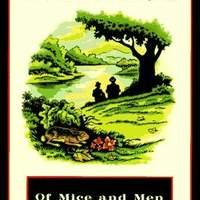 Face the book: Egerek és emberek