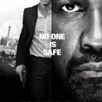 Filmkritika: Védhetetlen