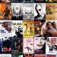 Filmek a 90-es évekből, amik még mindig zúznak!