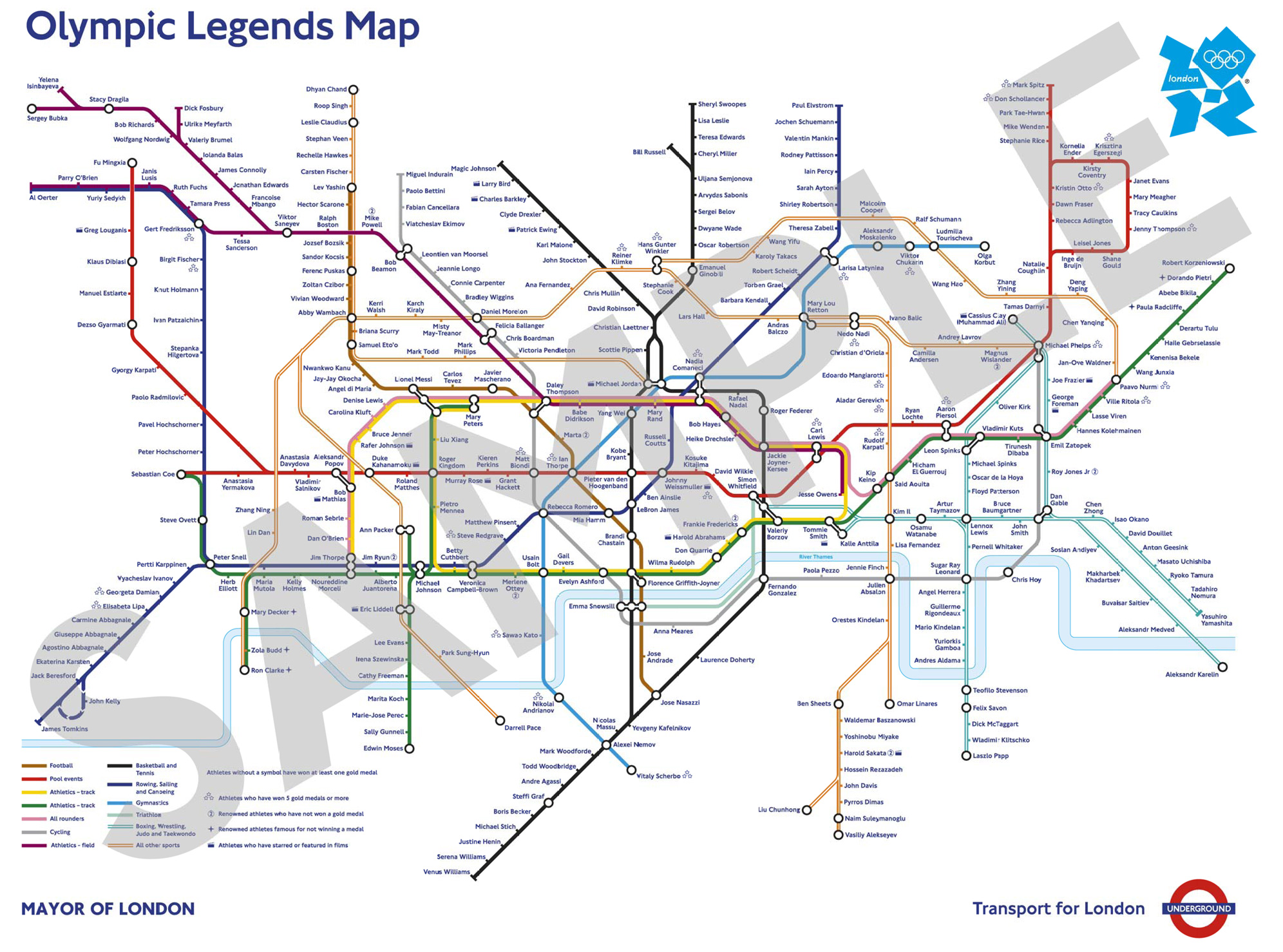 Olympic-Legends-Map-Sample.jpg
