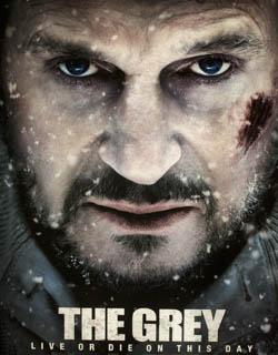 The-Grey-movie.jpg
