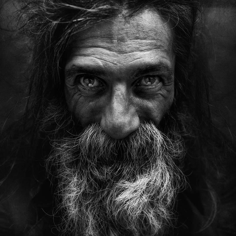 homeless-black-and-white-portraits-lee-jeffries-40.jpg