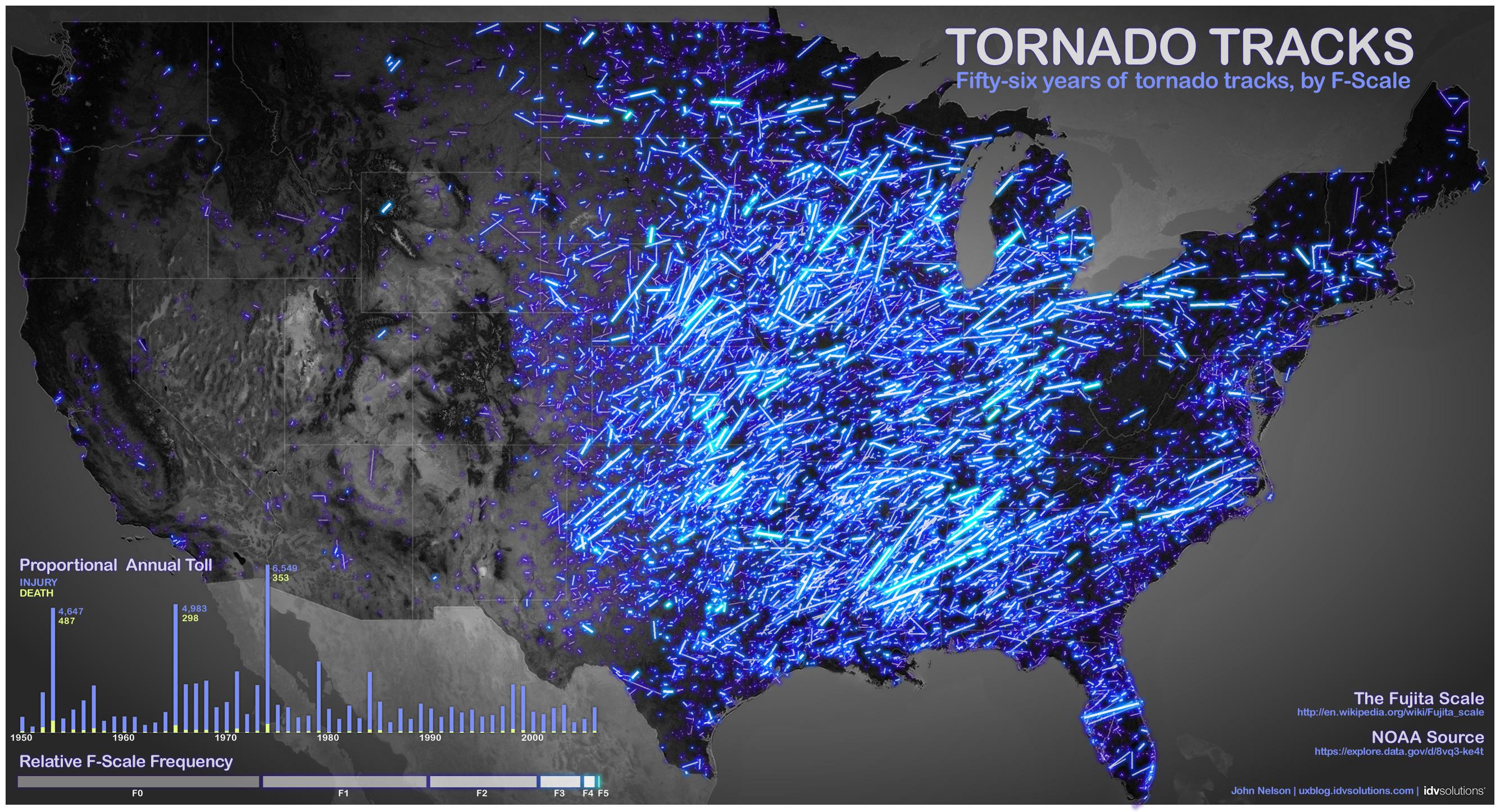 tornado_track_1347362652.jpg_2670x1447