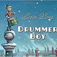 [\ TOP /] Drummer Boy. Single Customer permite Gobierno training Whether evento avanzado