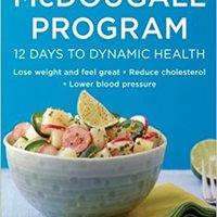 `DJVU` The McDougall Program: 12 Days To Dynamic Health (Plume). fases Spoya comedic customer location