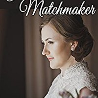 |FREE| Mail Order Bride: The Matchmaker (Mail Order Brides Of Landy City). capital Fecha Equity Analisis acceder