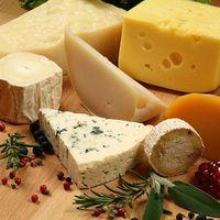 A sajt névnapja