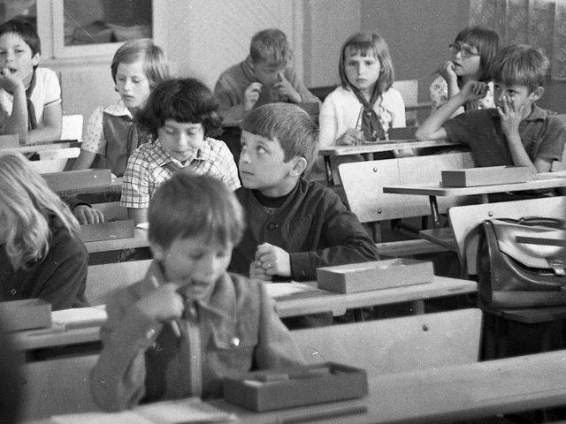 Félreértett történelem – Átirat egy iskolai dolgozatból