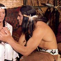 NDK indiánfilmek